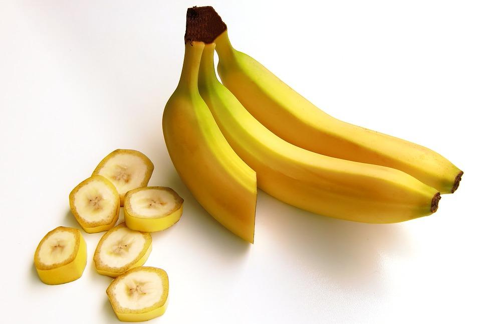 Banana for Gamer