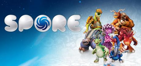Spore - Game Anak Rekomendasi Running20