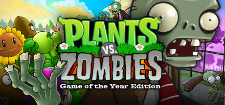 Rating Plants vs Zombies