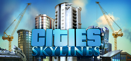 Cities Skylines - Game Anak Rekomendasi Running20