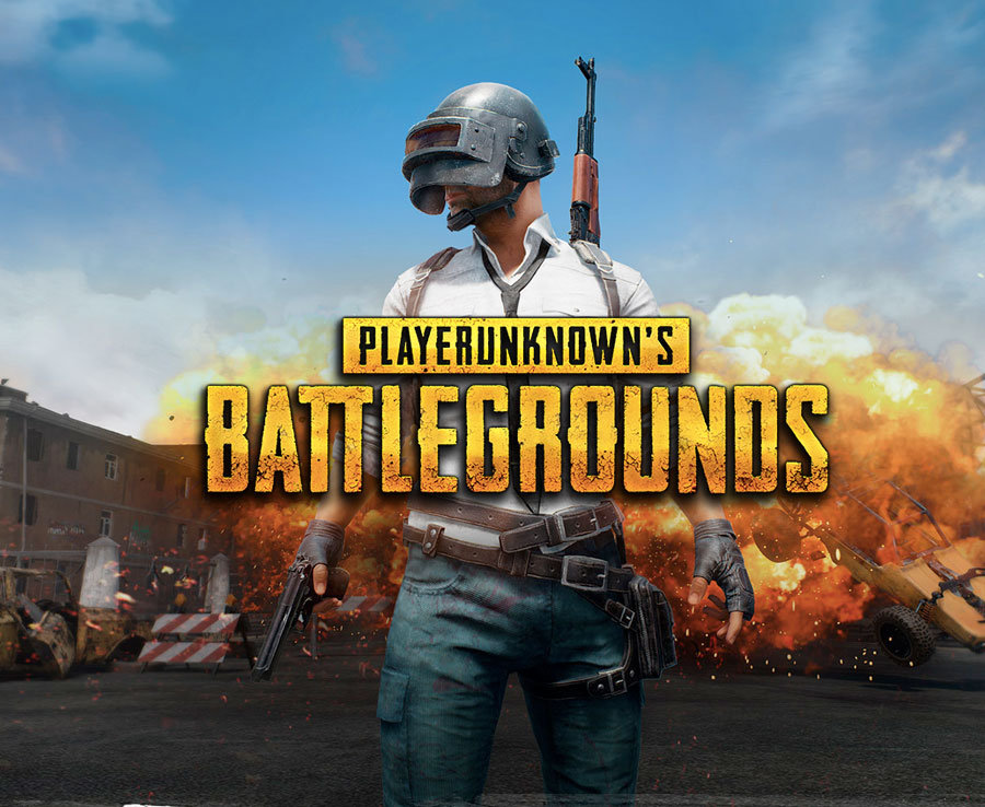 http://running20.com/wp-content/uploads/2017/10/playerunknowns-battlegrounds-dinobatkan01.jpg