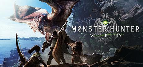 Bug Performa Monster Hunter World di Nvidia akan Segera Diperbaiki? (+Temporary Bugfix untuk lag pada user Nvidia)