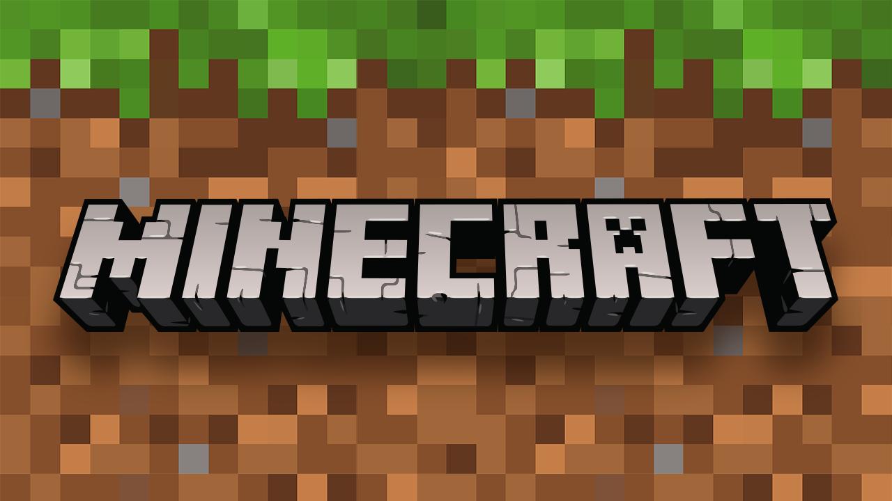 Minecraft Capai 112 Juta Pemain Aktif per Bulan !