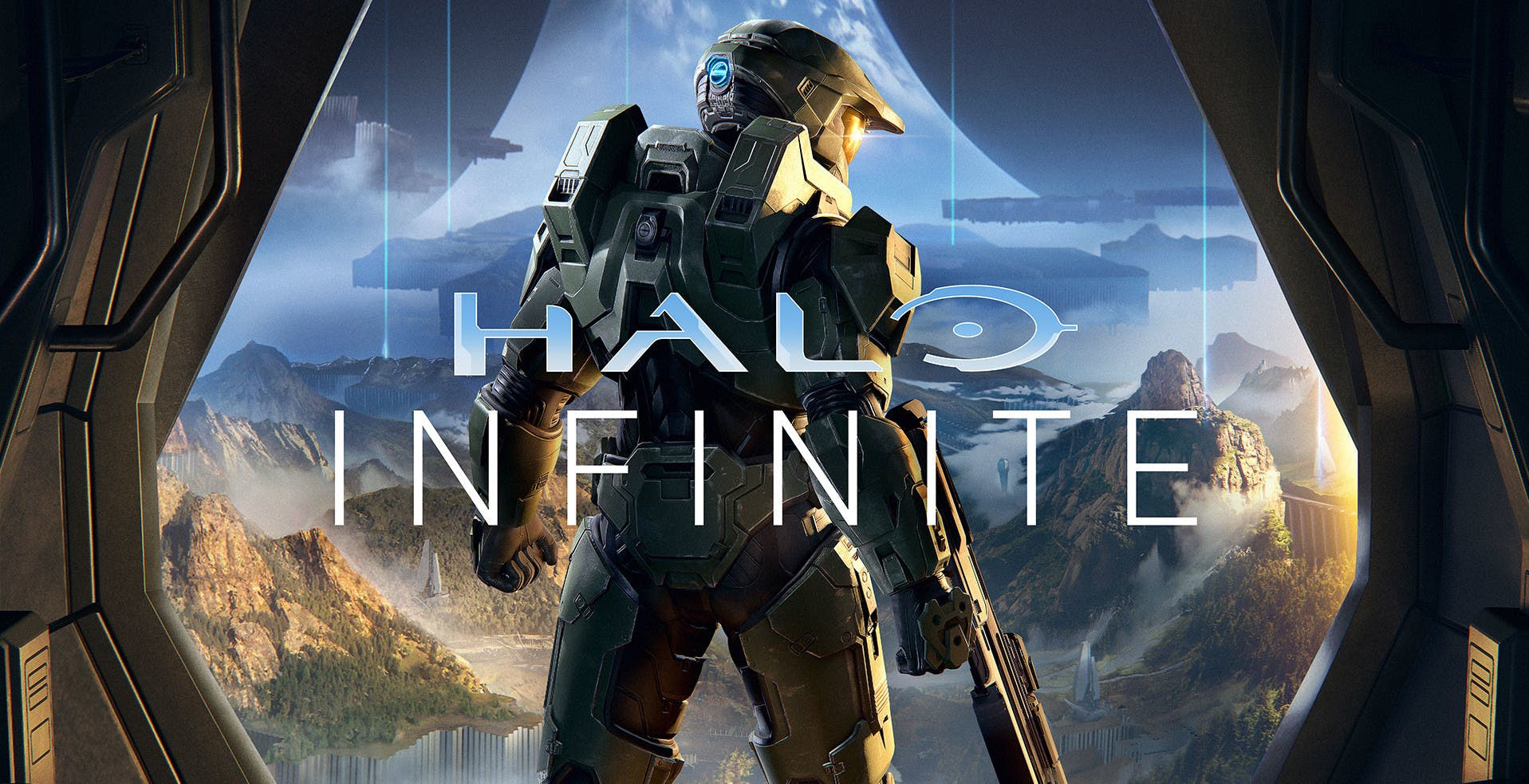 Halo Infinite Gratis